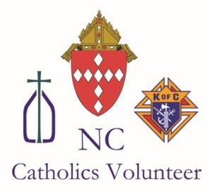 nc_catholics_volunteer