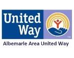 Albemarle UW Logo 2010 3