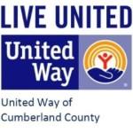 Cumberland County UW 3