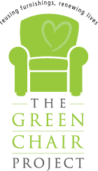 Green Chair Logo