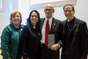 cchd Cary Gossman Award (27)