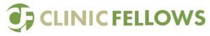 CLINIC Fellows Logo