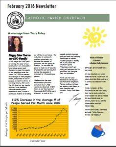 CPO_2_16_Newsletter