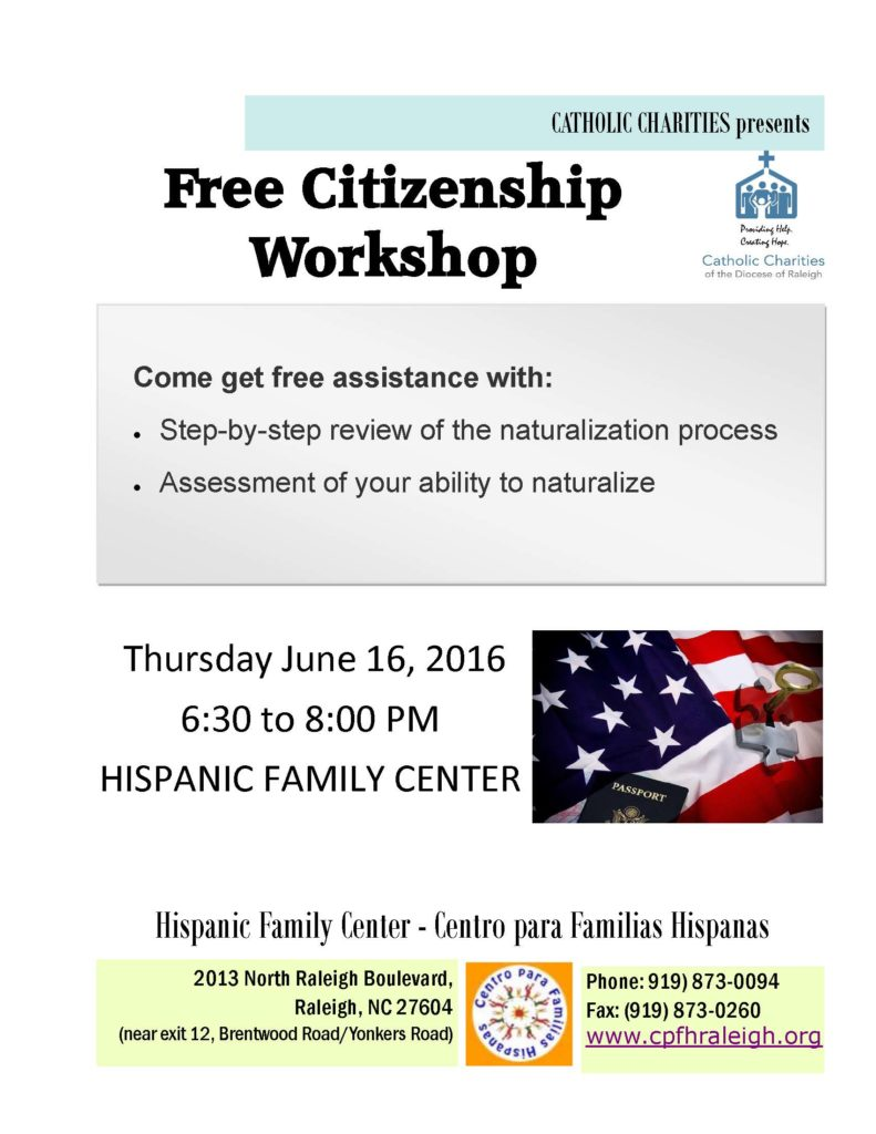 CpFH_Flyer_Citizenship_workshop_6_16