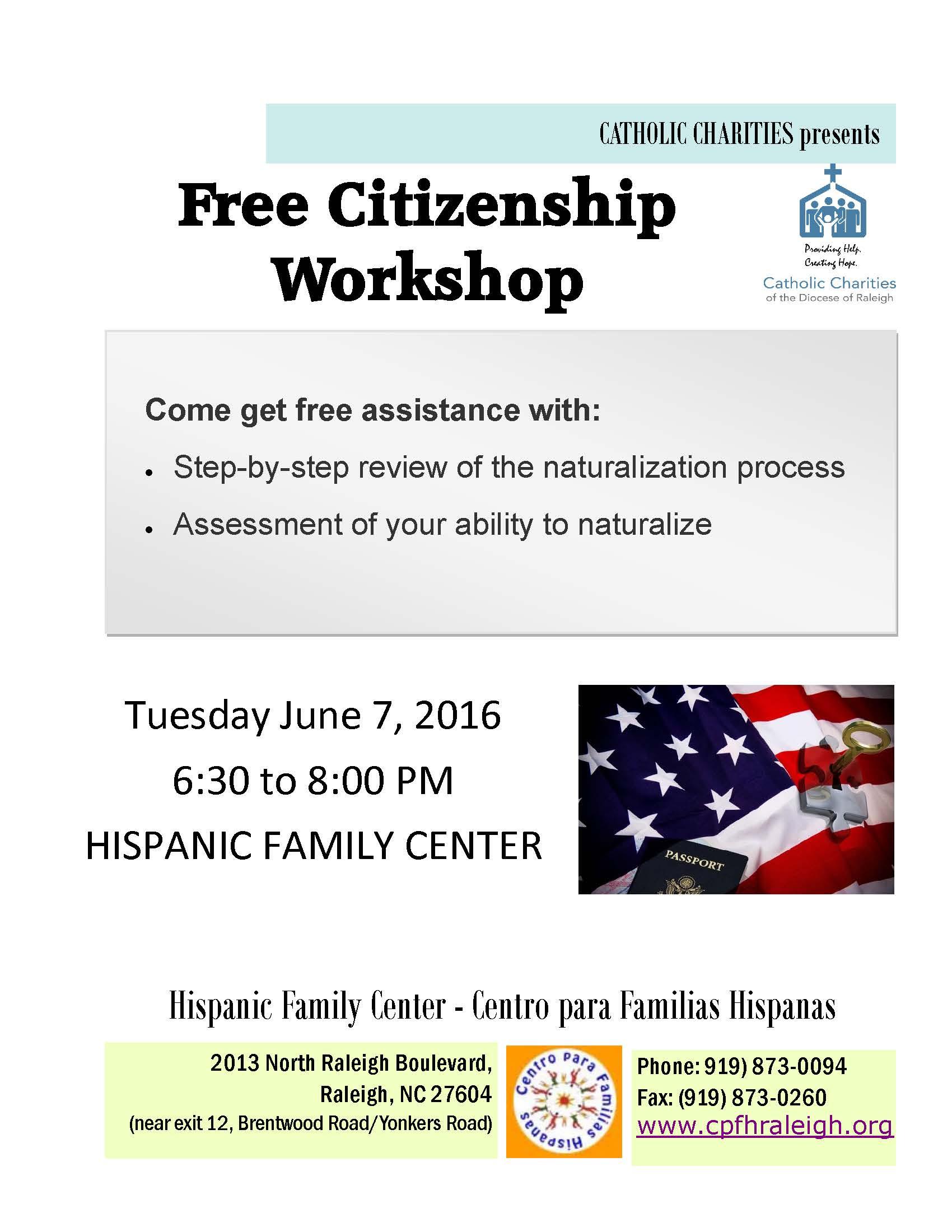 Cpfh_flyer_citizenship_workshop_6_7