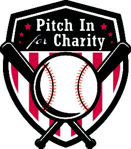 Pitch for Charity logo_2017_generic