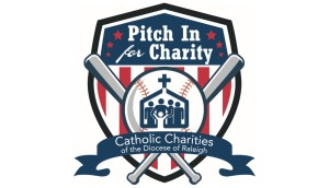 pitch for charity