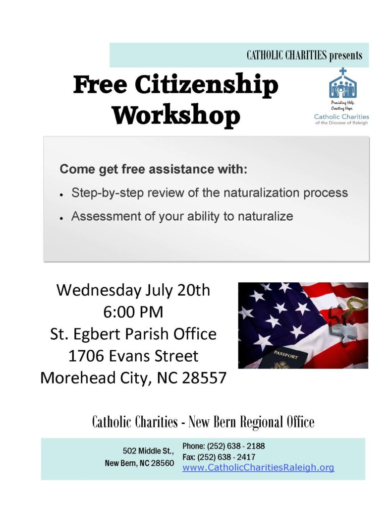 Flyer_Citizenship_workshop_7_20_16