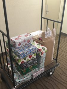 matthew_christmas_donation_5
