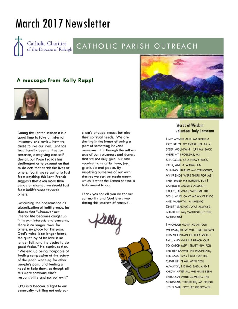 CPO Volunteer Letter for March 2017_v2_Page_1