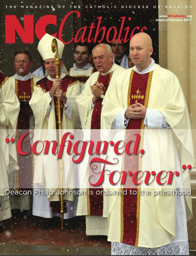 Jan_NC_Catholics