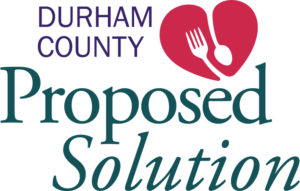 Proposes Solution logo