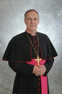 Bishop-Zarama-250