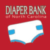 Diaper Bank Small