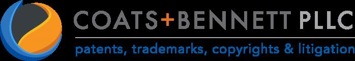2016_CB-Logo