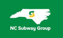 NCSubwayGroup State ChoiceMark Logo
