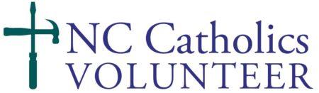 NCCV Logo