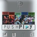 Push_Play