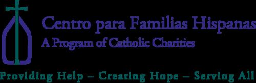 2016_CpFH_Logo_w_tag