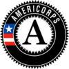 AmeriCorps2