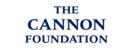 Cannon_Foundation