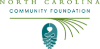 North Carolina Community Foundation