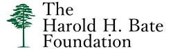 hhb_logo