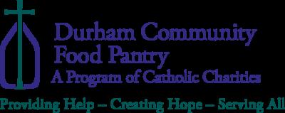 Catholic Charities Logo-Durham Food Pantry_0119