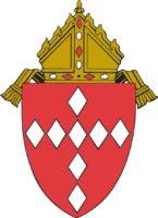 DoR_Sheild_Logo