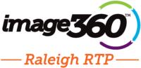 Image360logo_crop