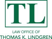 TL-Law