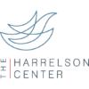 Harrelson