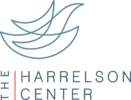 HARRELSON CENTER_PMS_Uncoated