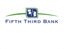 Fifth_Third