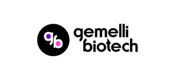 Gemelli Biotech - Corporate Logo 7.18 (002)