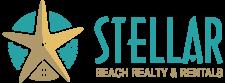 stellar_realty&rentals_logo-01
