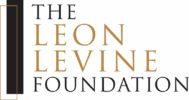 LeonLevineFoundationLogo (800x424)