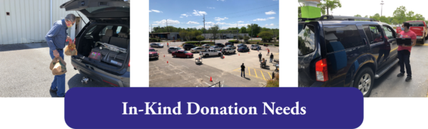 in_kind_donation_needs