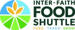 FoodShuttle_PrimaryTag_Horz