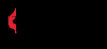 ncc-logo-ministries-dm