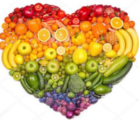 Heart-of-Produce