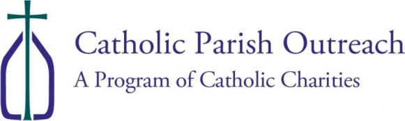 2016_CPO_Logo_web