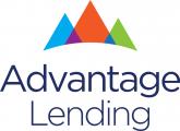 Advantage Lending Logo_sm