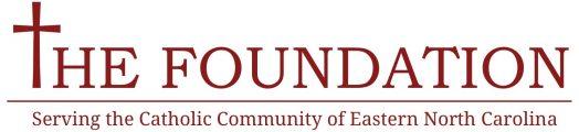 Foundation logo_T&T