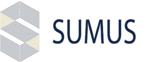Sumus logo