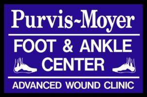 pmfac wound clinic logo