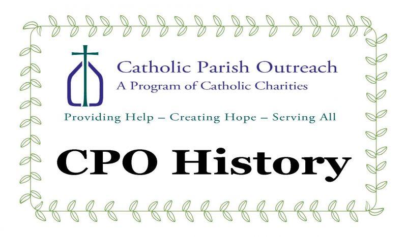 CPO History rev 2021_Page_01