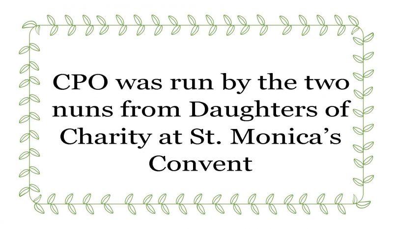 CPO History rev 2021_Page_03