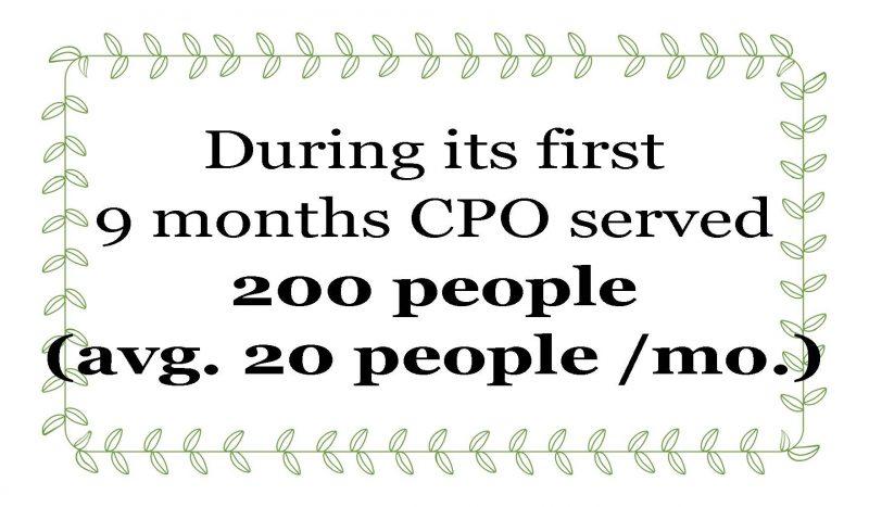 CPO History rev 2021_Page_08