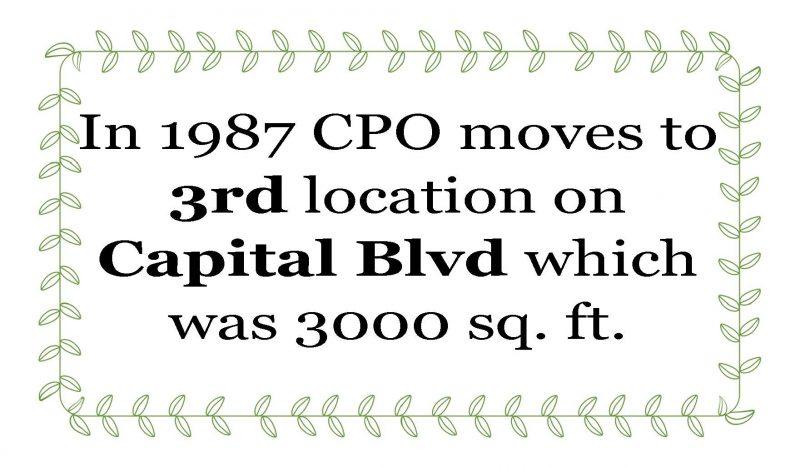CPO History rev 2021_Page_12